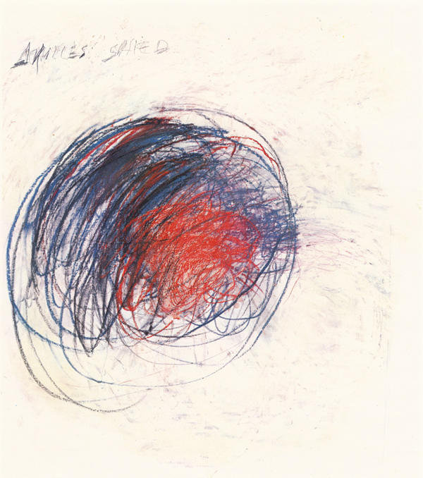 twombly-shield