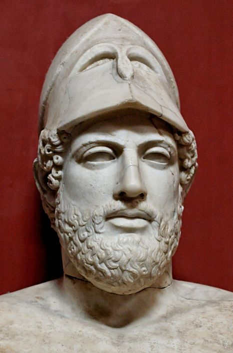 800px-Pericles_Pio-Clementino_Inv269_n2